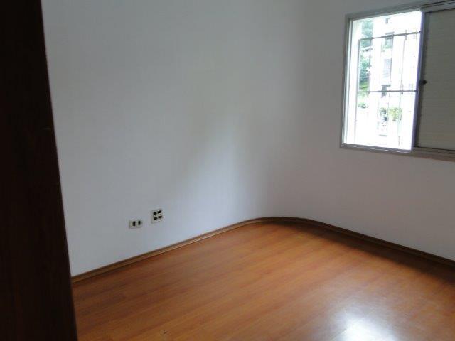 Apto 3 Dorm, Morumbi, São Paulo (1329780) - Foto 3