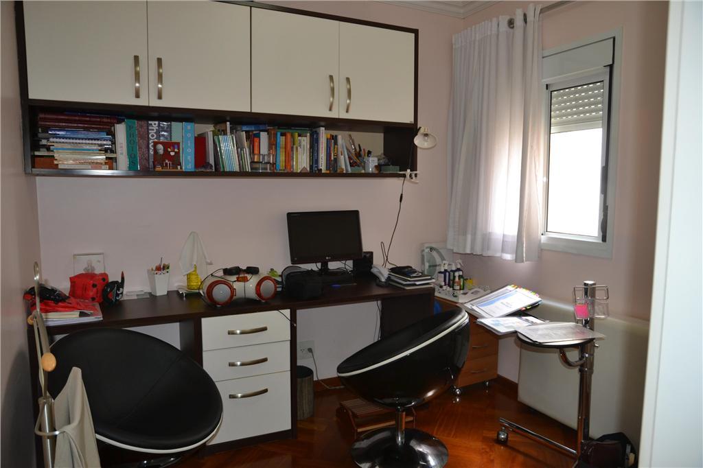 Apto 3 Dorm, Morumbi, São Paulo (1329766) - Foto 5