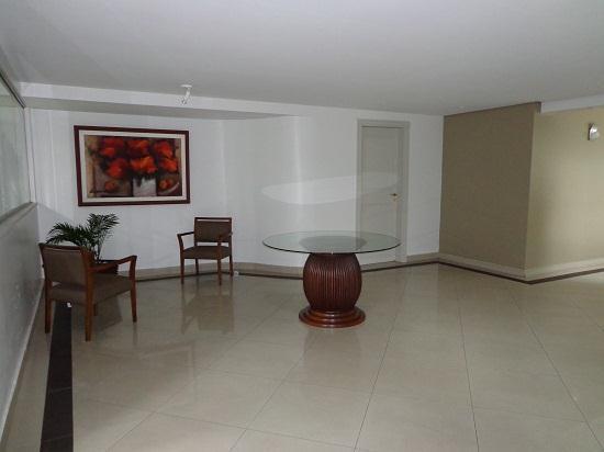 Apto 3 Dorm, Vila Andrade, São Paulo (1329648) - Foto 6