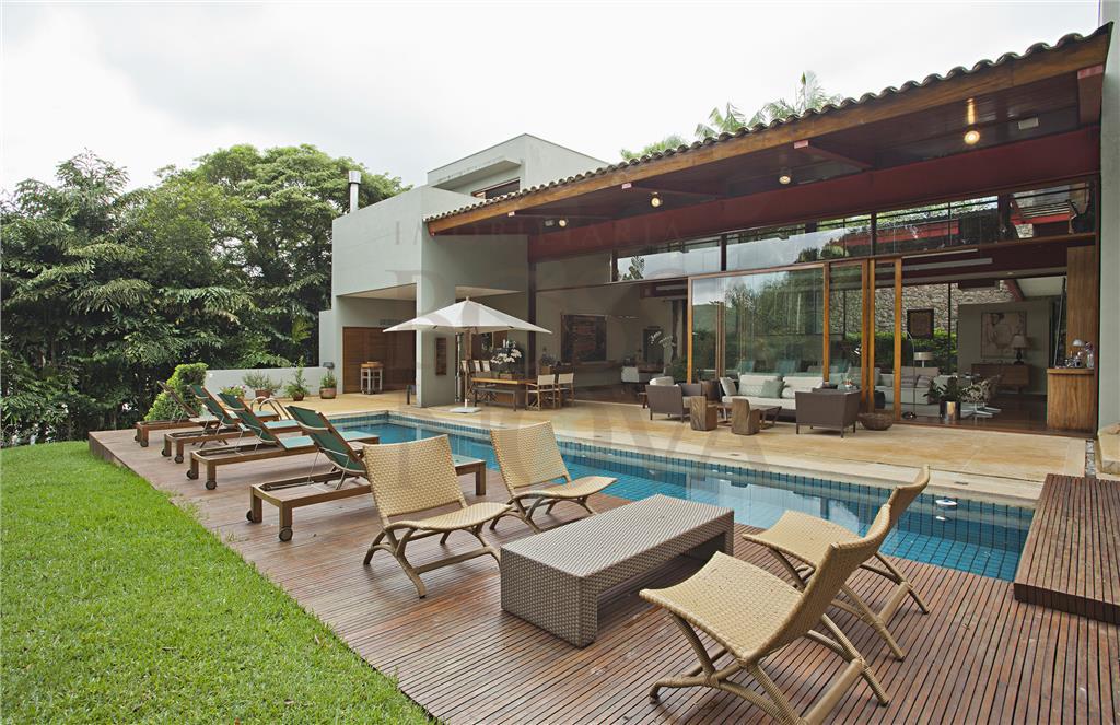 imoveis especiais Casa residencial à venda, Granja Viana