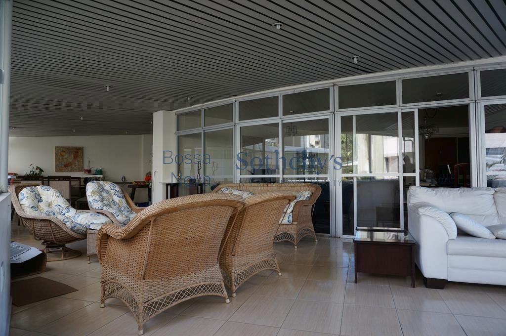Apartamento perto do Clube Pinheiros