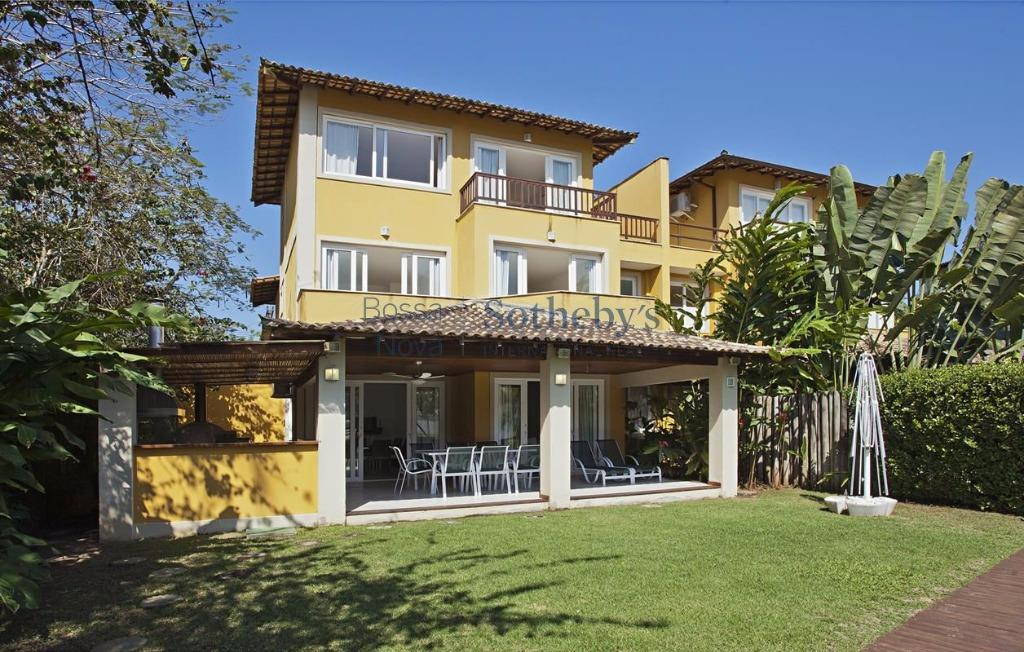 Casa residencial à venda, Porto Frade, Angra dos Reis.
