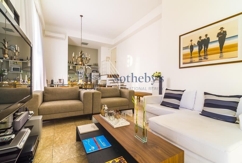 Lindo apartamento pronto para morar, ideal para solteiros ou casal.