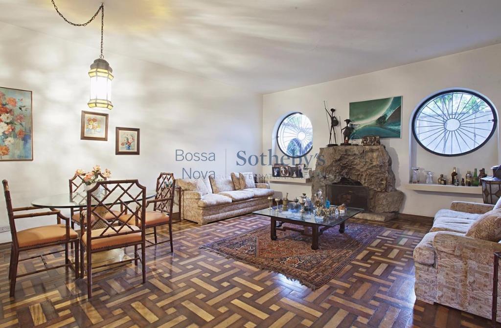 Casa Jd. Paulista