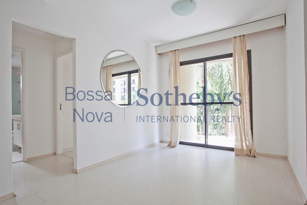 Excelente residencial à venda, Jardim Paulista, São Paulo.