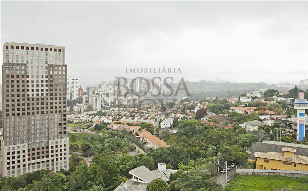 Condominio Cidade Jardim
