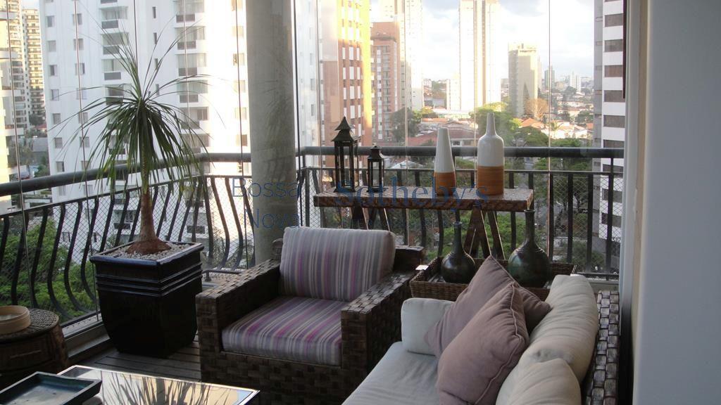 apartamento no campo belo maravilhoso!!!!