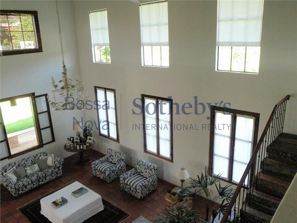 Casa de 3 dormitórios em Engenho D Água, Ilhabela - SP