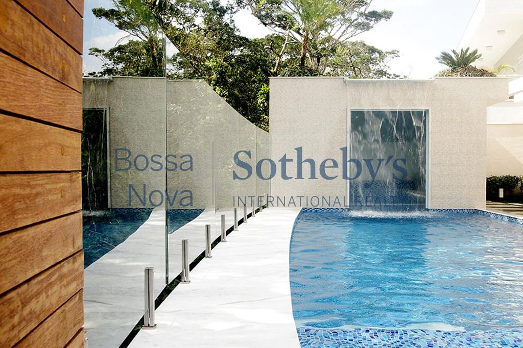 Casa residencial à venda, Riviera de São Lourenço