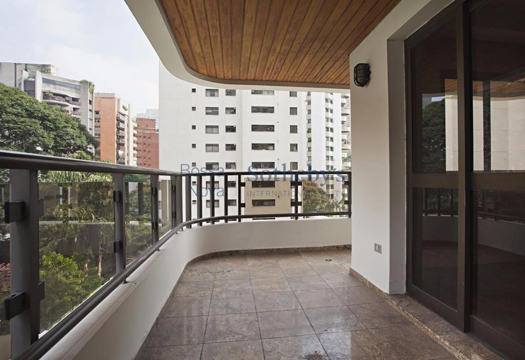 No melhor do bairro, próximo ao Parque do Ibirapuera