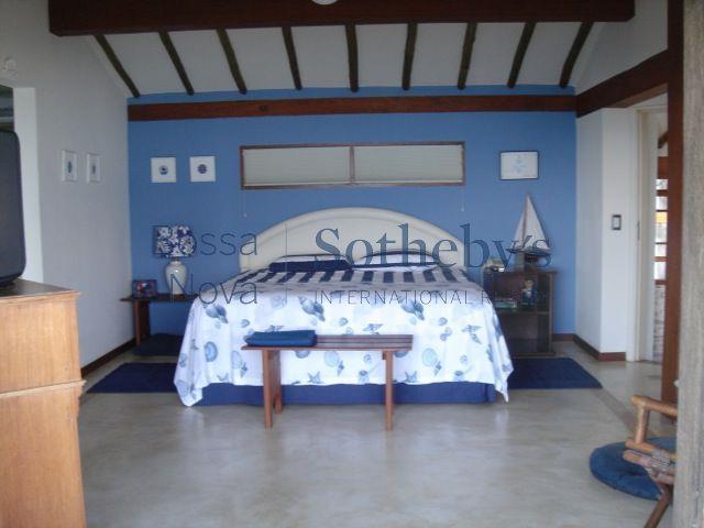 Casa residencial à venda, Ilhabela.