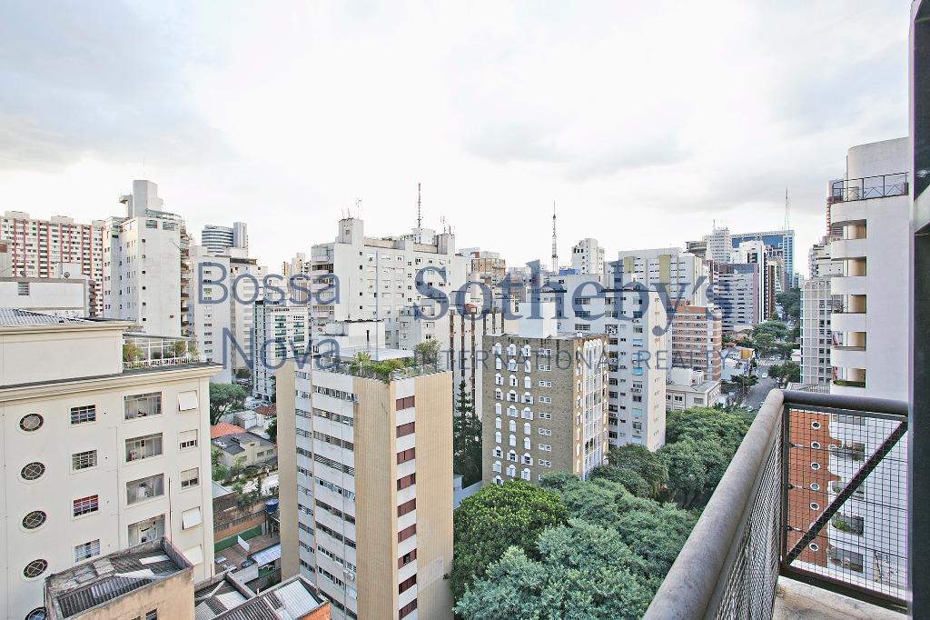 Loft São Paulo ll ! Decorado !!! Pronto para morar