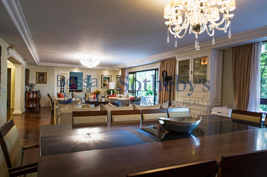 Belíssimo apartamento próximo ao Pinheiros