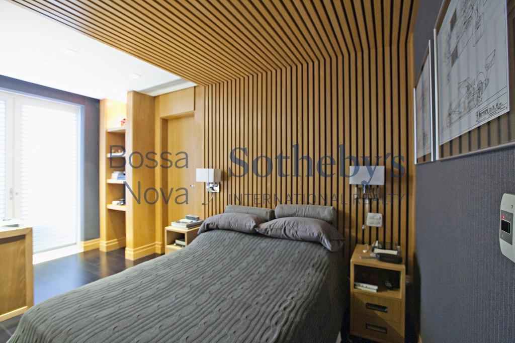Magnifico Duplex na Fernandes de Abreu