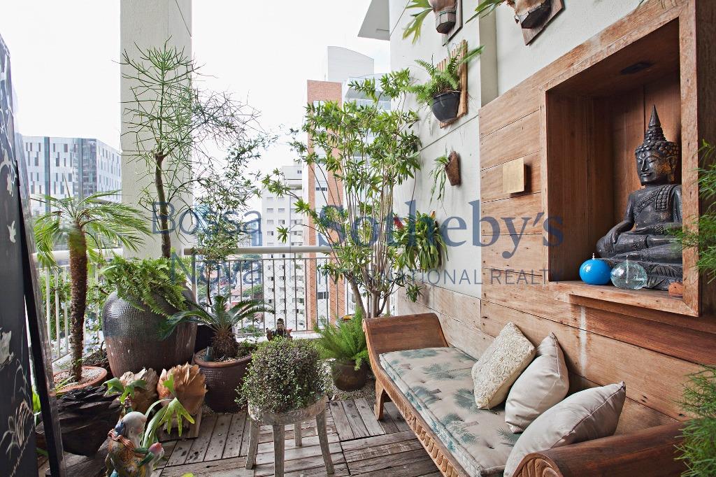 Apartamento Duplex residencial , imperdível !