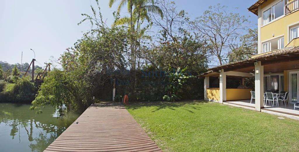 Casa de 5 dormitórios em Porto Frade, Angra Dos Reis - RJ