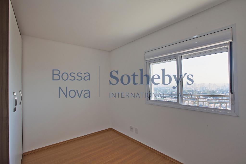 Oportunidade! Cobertura com vista panorâmica da Capital Paulista