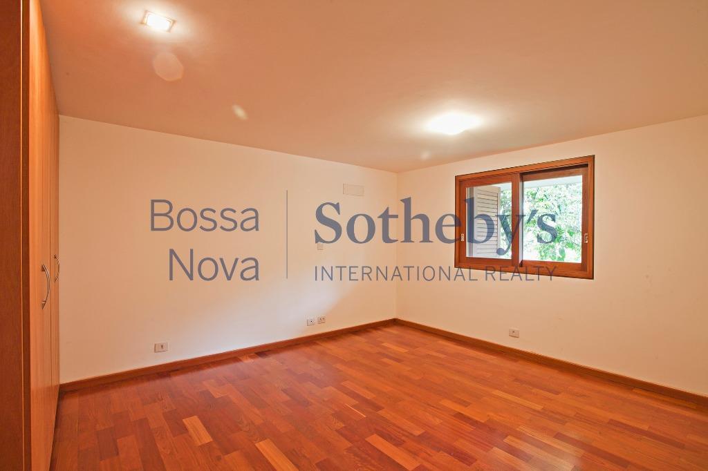 Alto da Boa Vista, Condominio de Casas Impecável.!!1