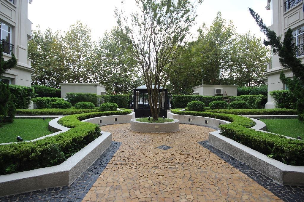 Apartamento exclusivo e na localização mais top de Higienópolis