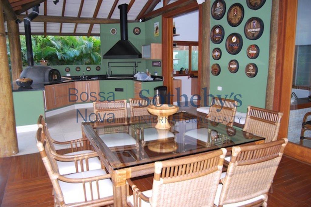 Deliciosa Casa  no  Condomínio Fazenda Vila Real de Itu