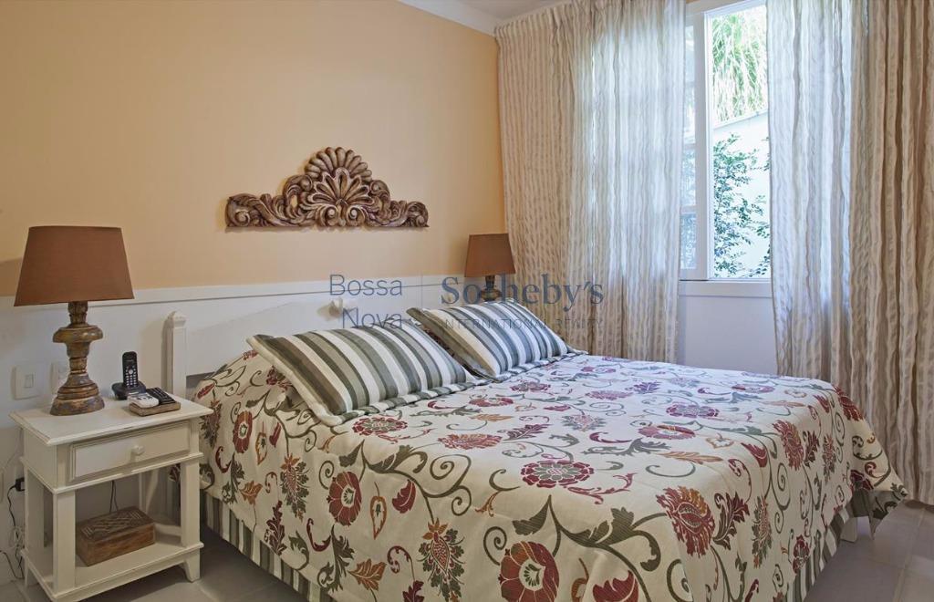 Casa de 5 dormitórios à venda em Frade, Angra Dos Reis - RJ