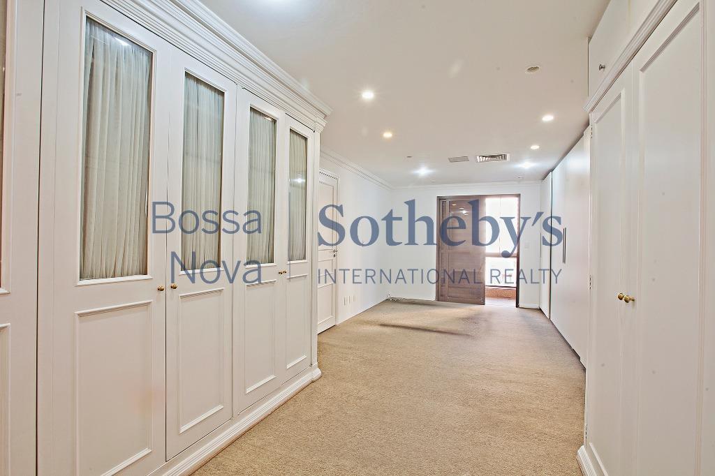 Apartamento excelente negócio!