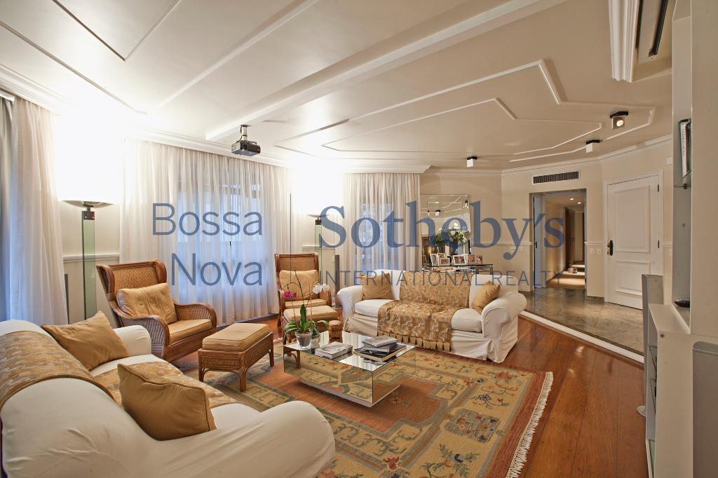 Melhor quarteirão da José Maria Lisboa