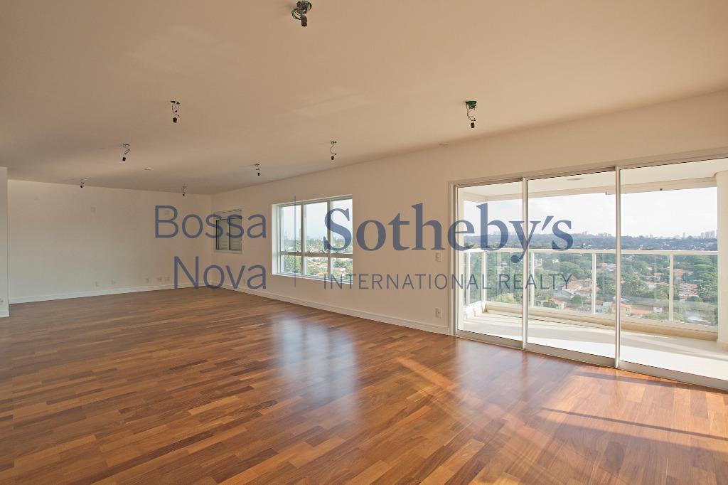 Apartamento para locação ,condomínio excelente!!