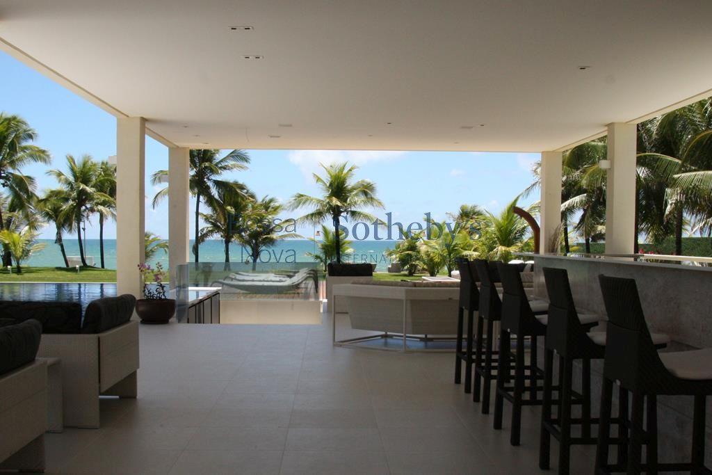 Casa residencial à venda, Bahia