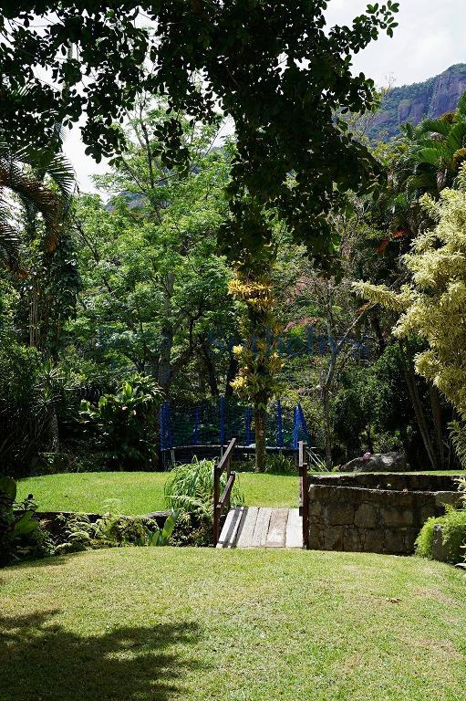 Majestosa e elegante propriedade, Rio de Janeiro.