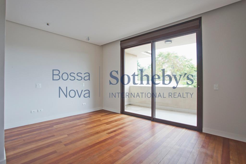 Oportunidade, Casa de Condomínio , Alto da Boa Vista.