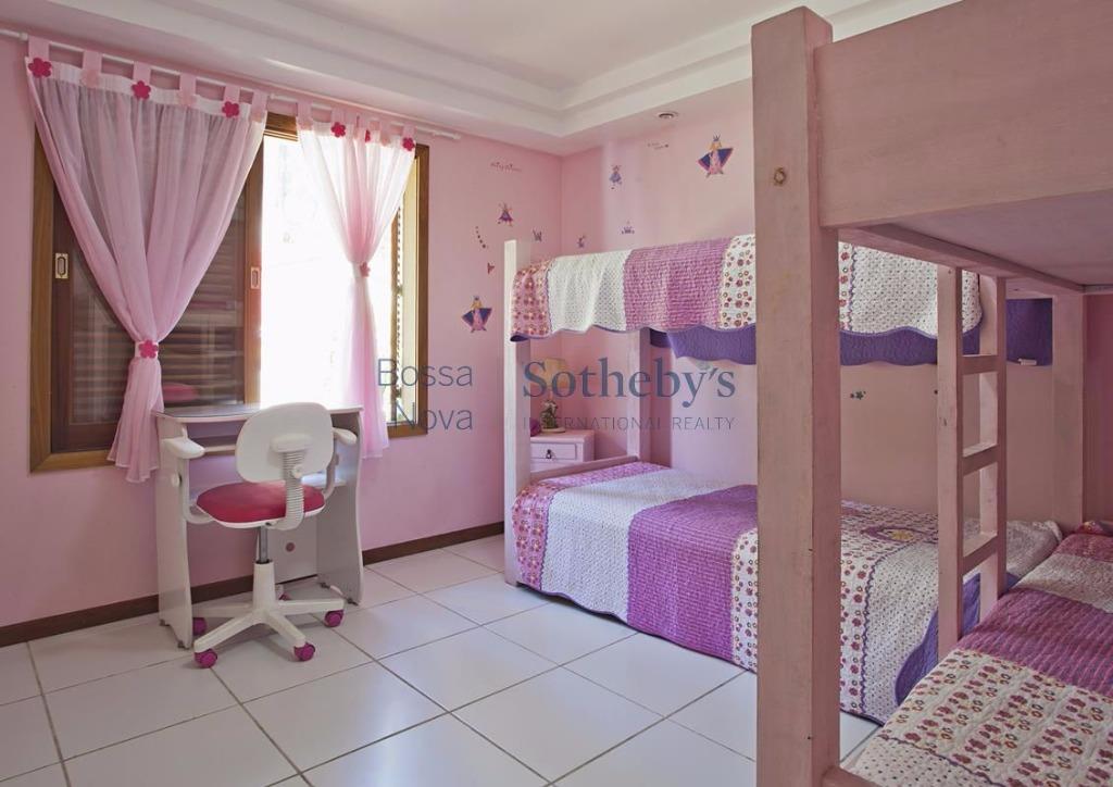 Casa residencial no Frade (Cunhambebe), Angra dos Reis.
