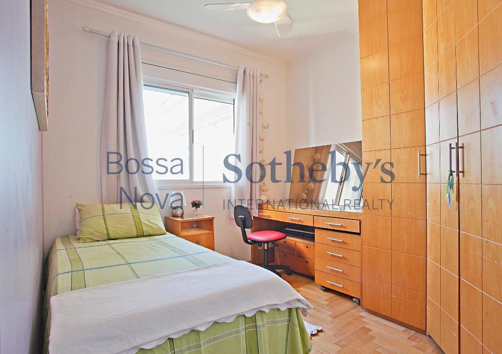 Apartamento pronto para morar em Condominio Club !!! Excelente !