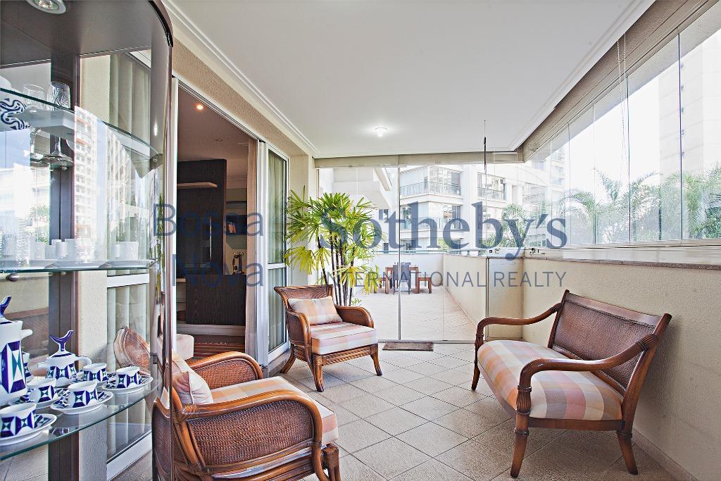 Apartamento Garden totalmente mobiliado  !!! Imperdível venda com renda ou não !
