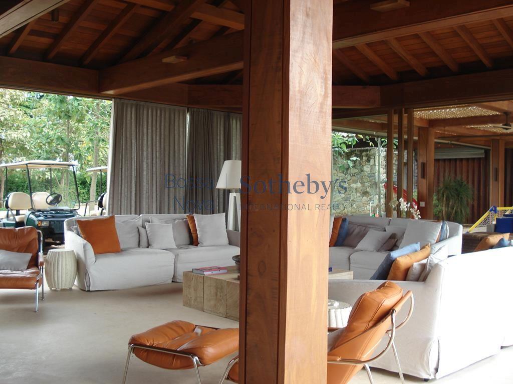 Maravilhosa e completa casa na Fazenda Boa Vista, Porto Feliz.