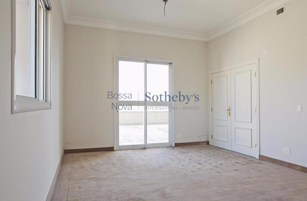 Cobertura de 5 dormitórios à venda em Alto De Pinheiros, São Paulo - SP