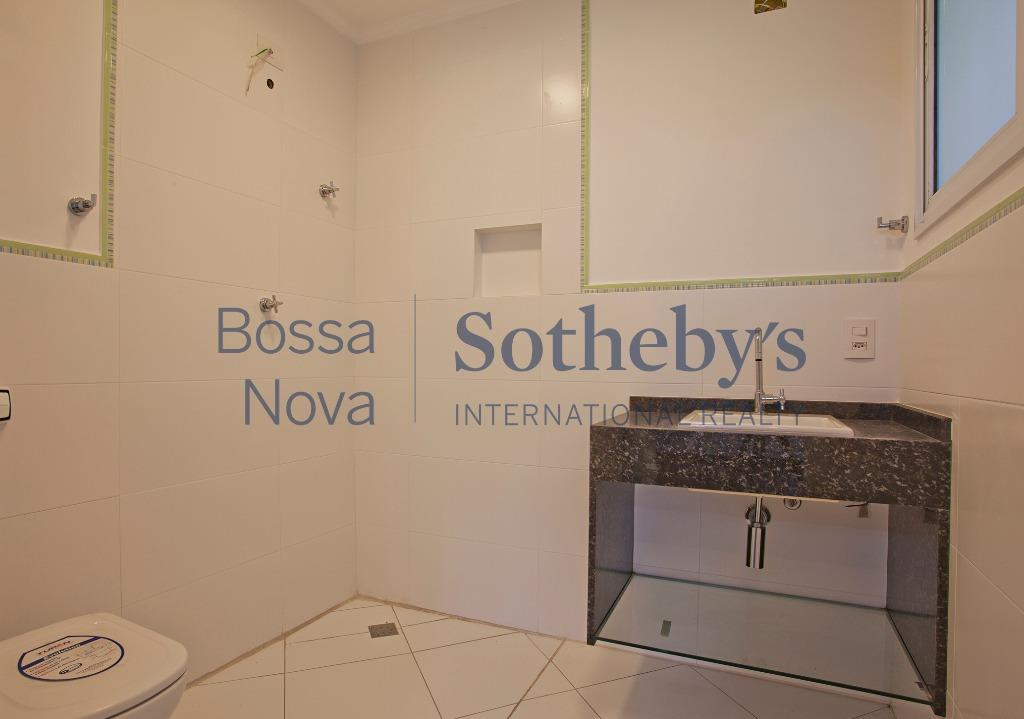 Casa residencial ou coml em local privilegiado