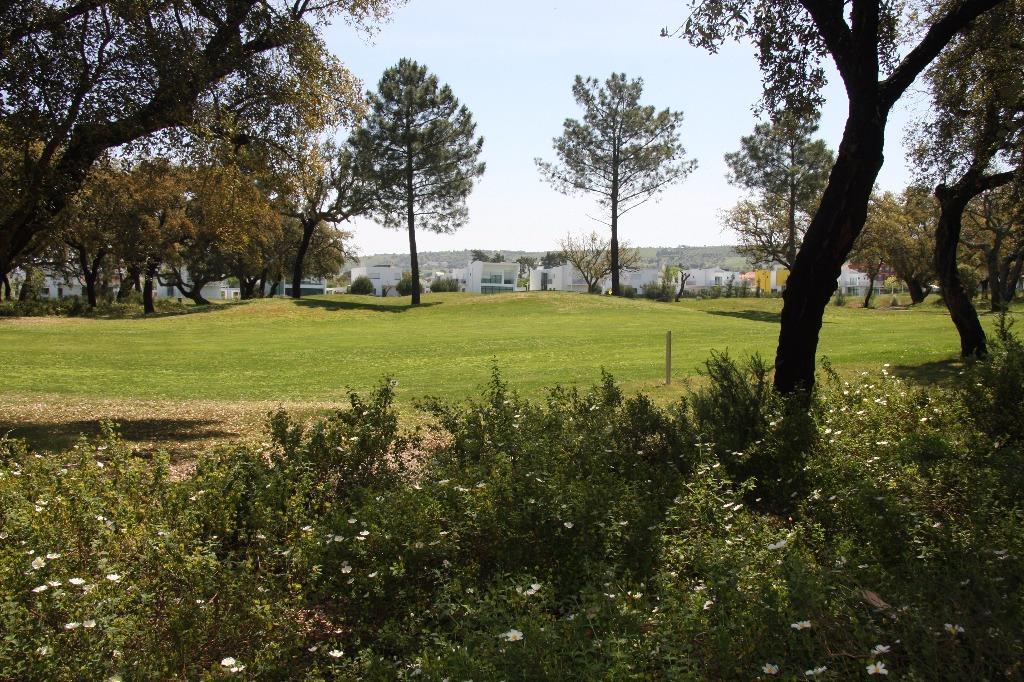 Lançamento - Arrábida Resort & Golf Academy