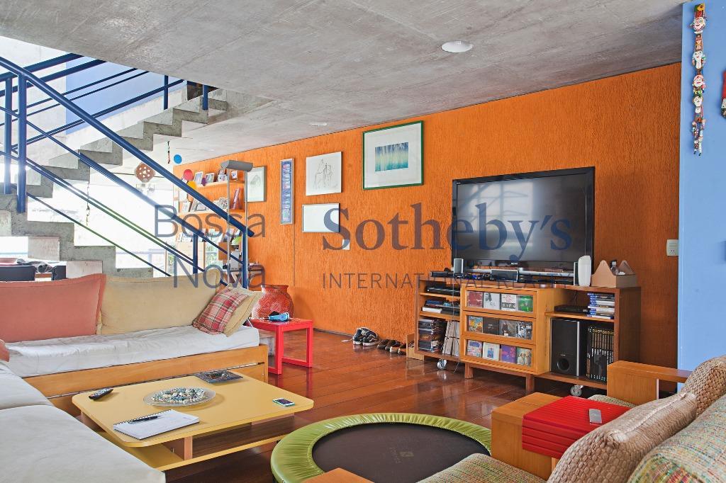 City Butantã - projeto do arquiteto Abrahão Sanovicz