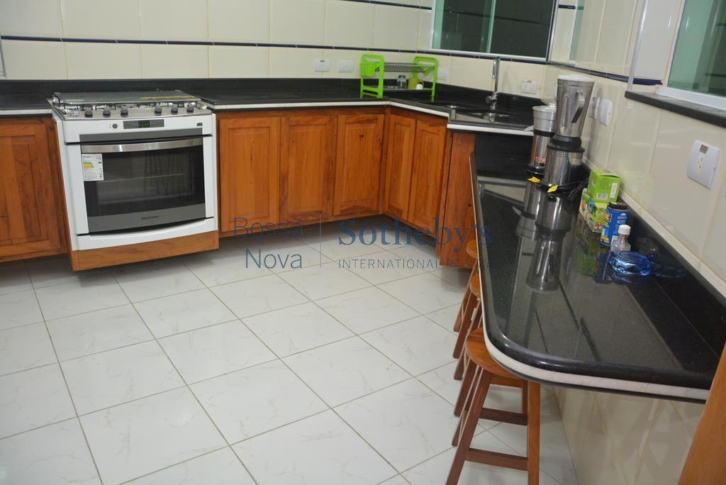 Casa à venda - Hanga Roa