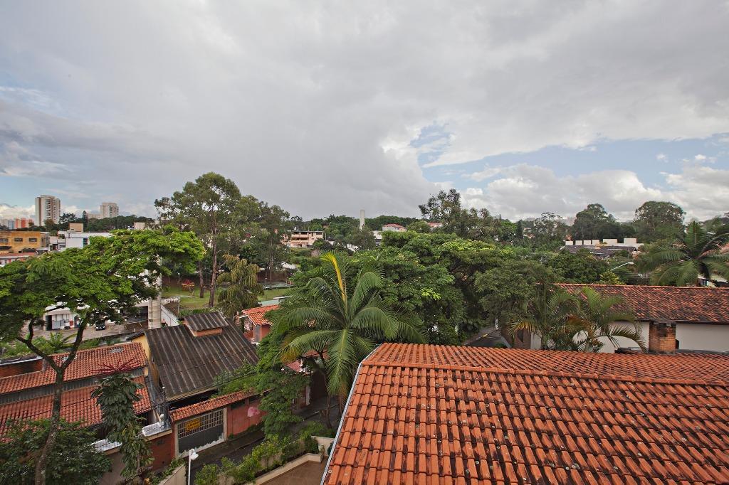 Casa  pronta para morar na Chácara Monte Alegre, São Paulo.