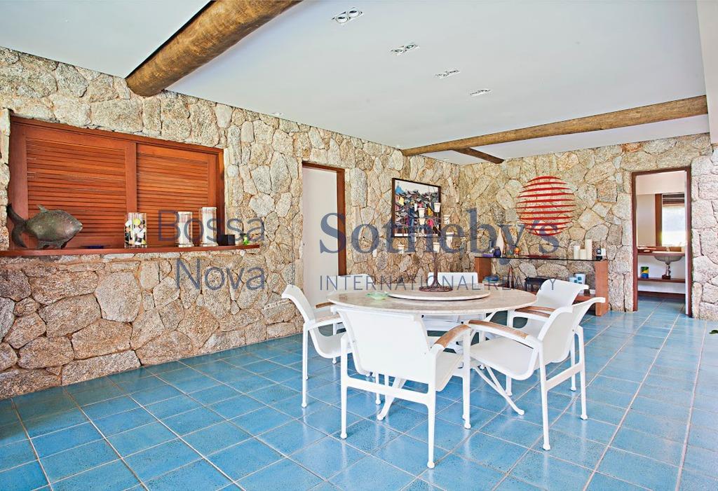 Casa residencial à venda, Angra dos Reis