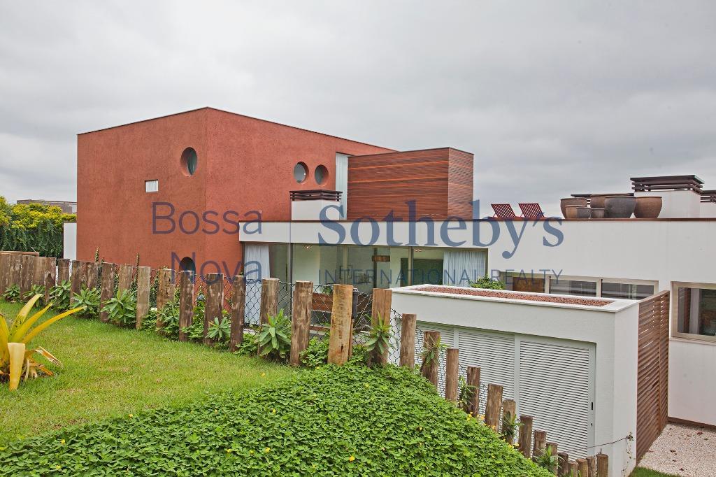 Casa de 5 dormitórios em Quinta Da Baroneza, Bragança Paulista - SP