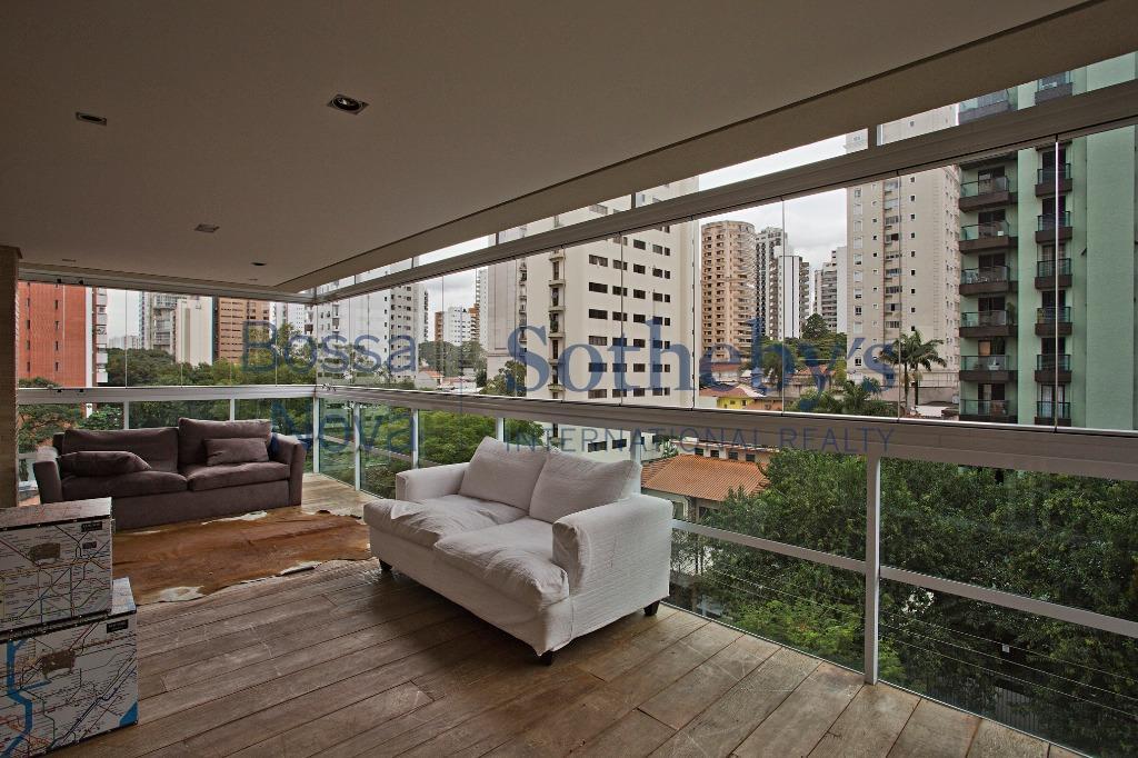Apartamento diferenciado!!!!