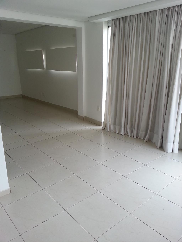 Apartamento residencial à venda, Jardim América, São Paulo - AP14470.
