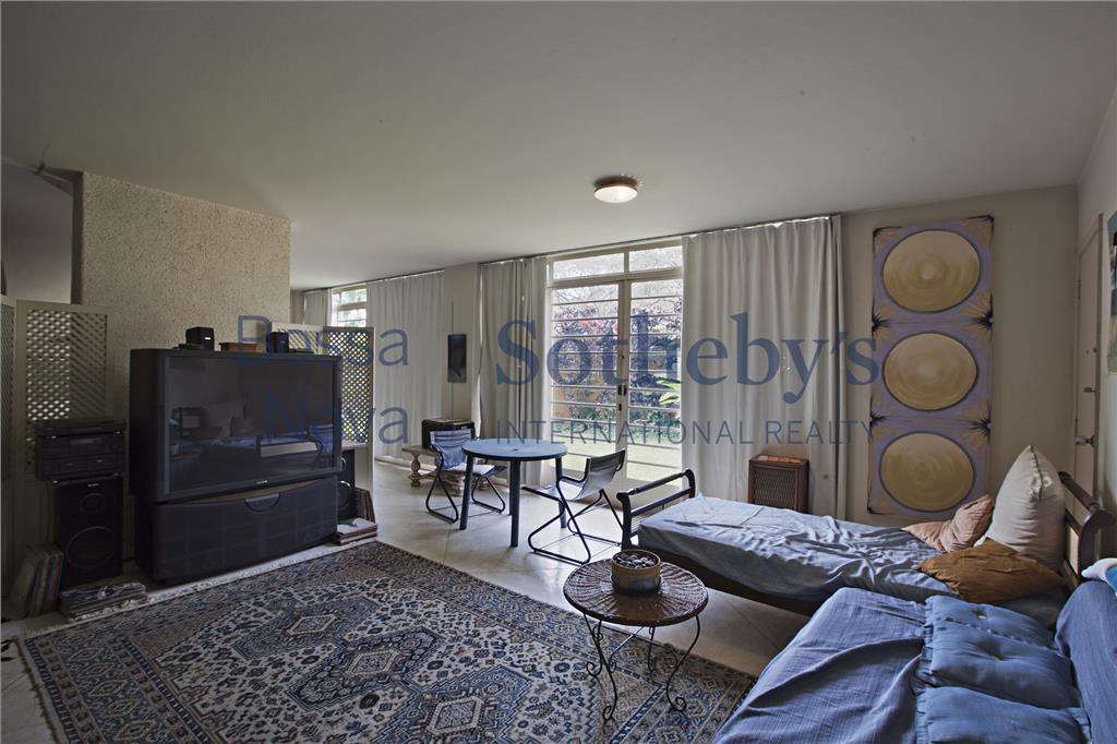 Casa espaçosa e confortável