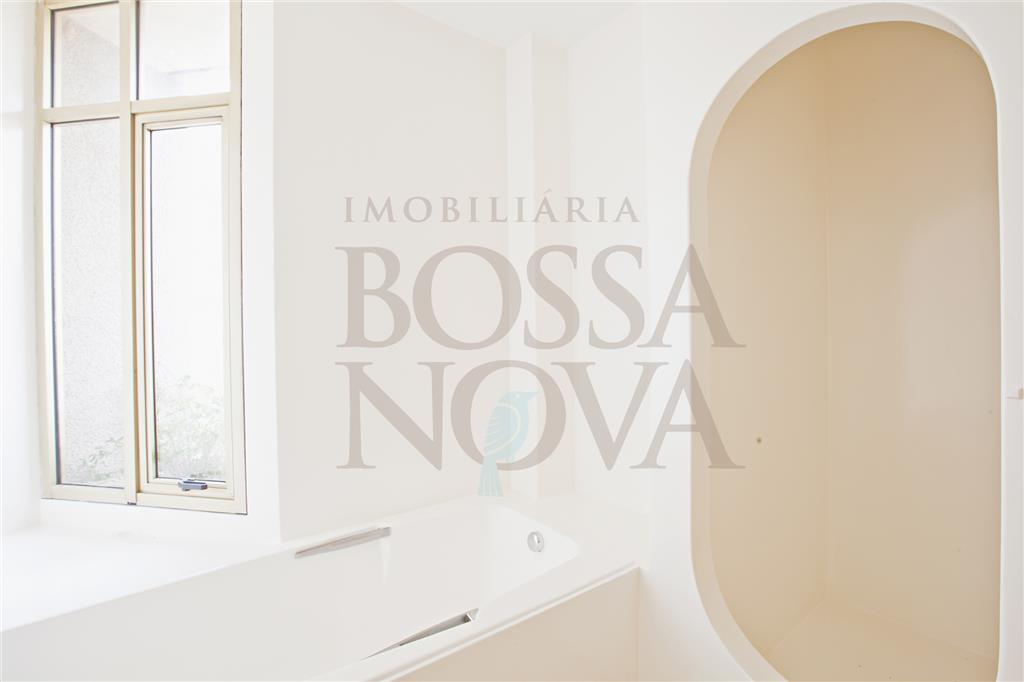 Excelente opção no Vila Real