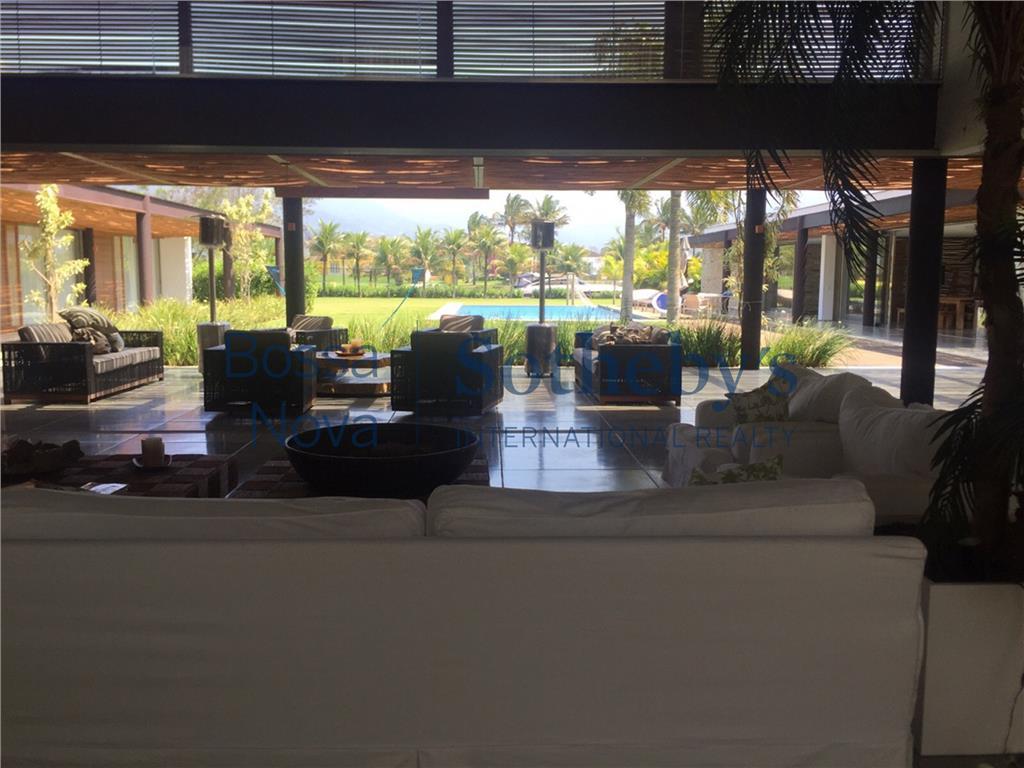 Casa residencial à venda, Condomínio Portobello, Mangaratiba