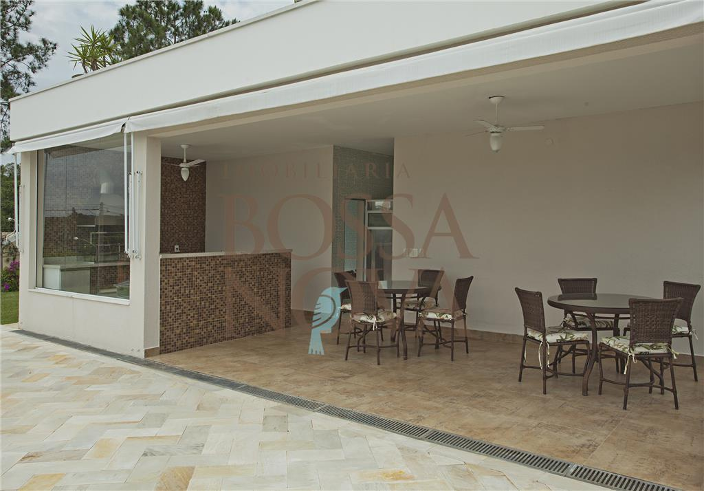 Condomínio Fazenda Vila Real