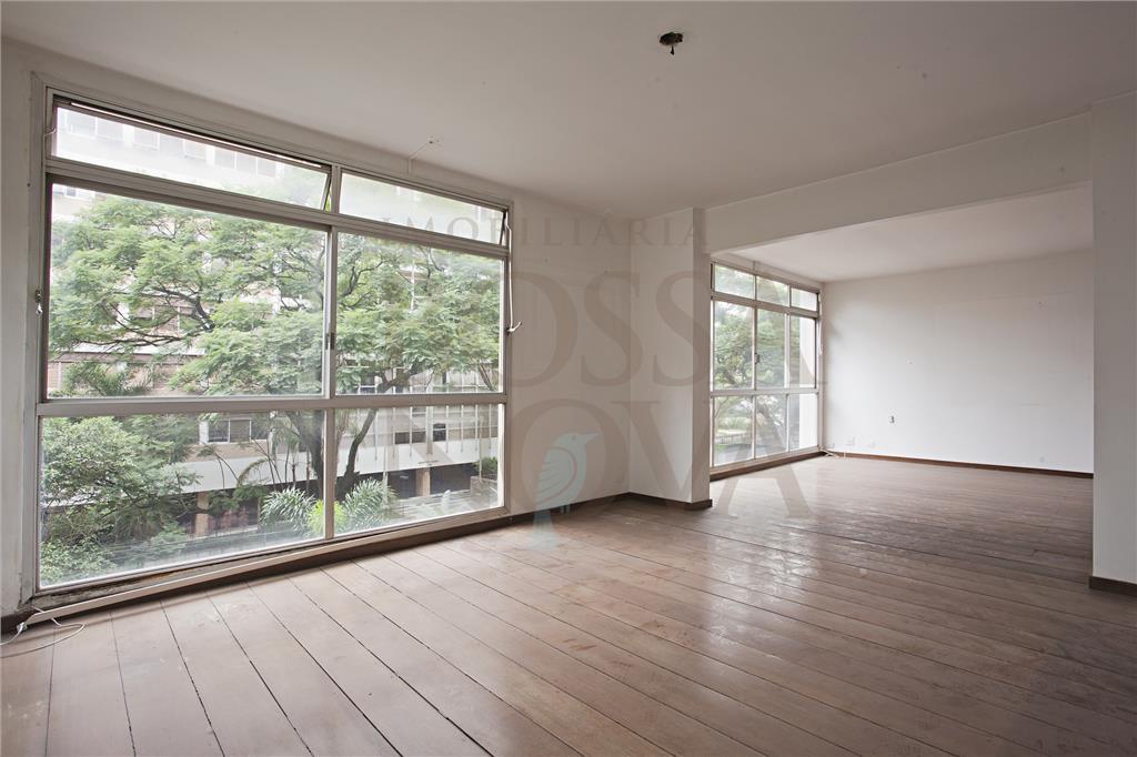 Apartamento charmoso próximo a Praça Villaboim